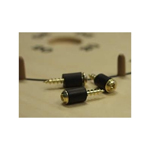 13012 - Crokinole Replacement Pins