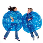 13713 - Buddy Bumper Ball