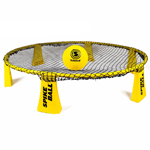 13051 - Spikeball Rookie Kit