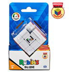 6942 - Rubik's NHL Canadian Teams Cube