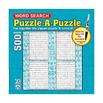 16280 - Word Search Puzzler Game (78607)