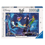 13316 - Disney Peter Pan Collector's Edition 1000 Piece Jigsaw Puzzle