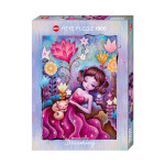 15179 - Heye Dreaming: Better Tomorrow by Jeremiah Ketner - 1000 pc Puzzle (29849)