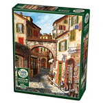 15928 - Cobble Hill A Ceramica 1000  Pc Puzzle (80020)