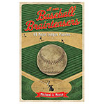 16512 - Baseball Brainteasers Book