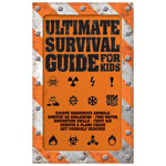 10788 - Ultimate Survival Guide for Kids