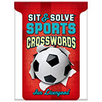 16516 - Sit   Solve Sports Crosswords