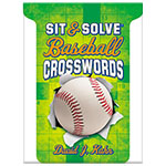 16545 - Sit   Solve Baseball Crosswords
