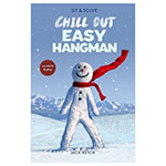 16522 - Hangman Chill Out Easy Level
