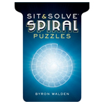 10662 - Sit And Solve Spiral Puzzles