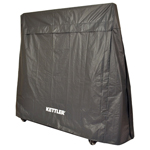 3621 - Kettler Table Tennis Cover