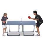 4713 - Joola Midsize Table Tennis Table