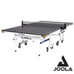 9332 - Joola Drive 2500 Table Tennis Table