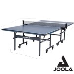 11939 - JOOLA Tour 1500 Indoor Table Tennis Table