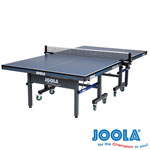 11941 - JOOLA Tour 2500 Indoor Table Tennis Table