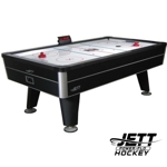 Jett Power-Flo 7ft Air Hockey Table