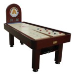 6079 - Snap-Back Tavern Shuffleboard