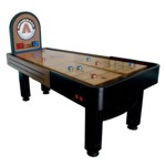 6080 - Snap-Back Summit Shuffleboard