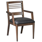 15529 - Legacy Collins Game Chair