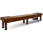 8738 - Legacy Landon 14ft Shuffleboard Table