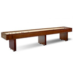 10516 - Legacy Sterling 14ft Shuffleboard Table
