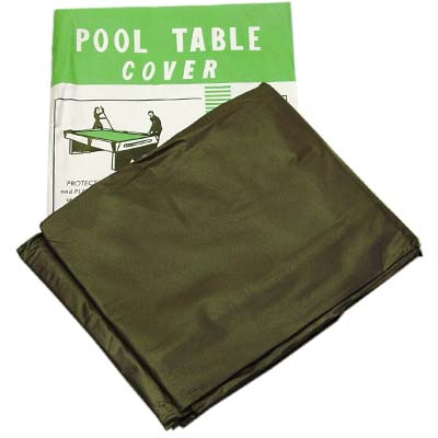 250009-Vinyl Brown Cover 10 Foot