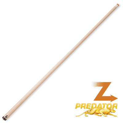 260551-Upgrade - Predator Z3 Shaft