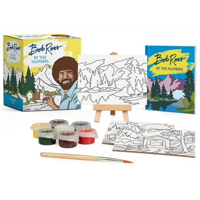 330806-Bob Ross by the Numbers