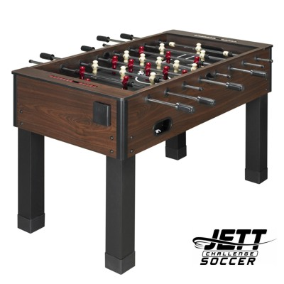 840605-Jett Challenge Foosball Table