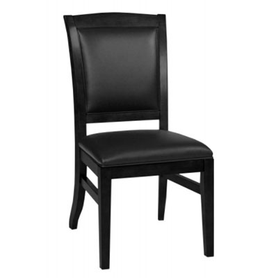 860115-Heritage Dining Game Chair
